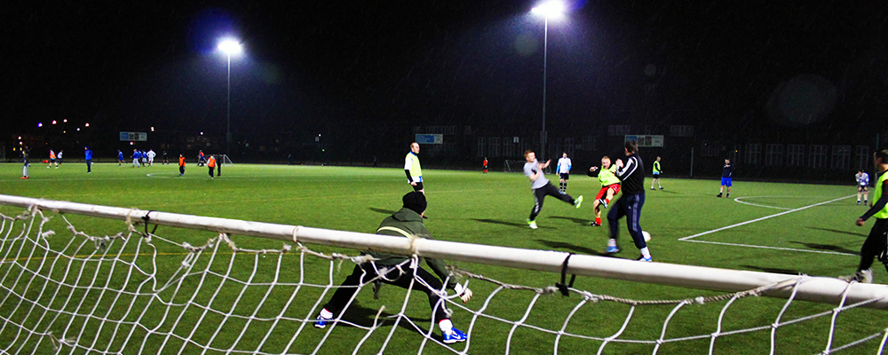 Banner-Sports-Pitches-3
