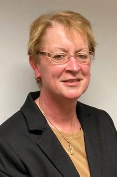 Denise  O'Keefe